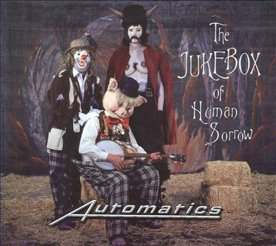 JukeboxofHumanSorrow.jpg