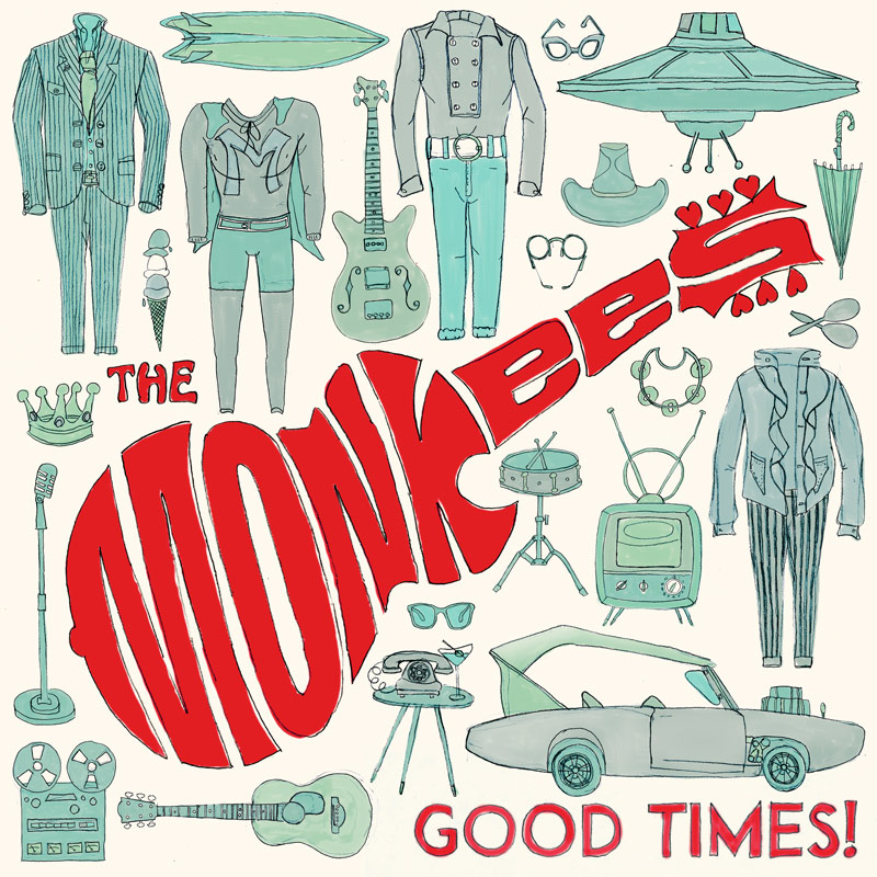 TheMonkees-GoodTimesCD.jpg