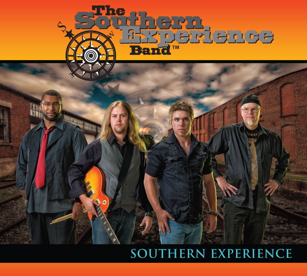 TheSouthernExperienceCDCover.jpg